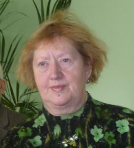 Певченко Татьяна Петровна P1120758